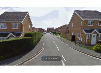 Thumbnail 3 bed semi-detached house to rent in Beechtree Close, Ruskington, Sleaford