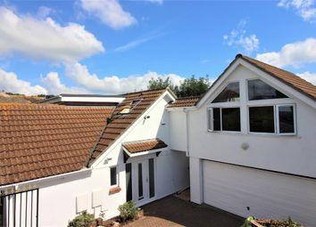 Thumbnail 5 bed detached house for sale in Lammas Lane, Preston, Paignton