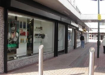 Thumbnail Retail premises to let in Limes Walk, Oakengates, Telford