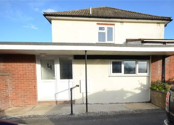 Thumbnail 2 bed property for sale in Worting Road, Basingstoke, Hampshire