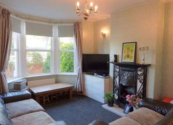 Thumbnail 2 bed semi-detached house for sale in Kingston Road, Leatherhead
