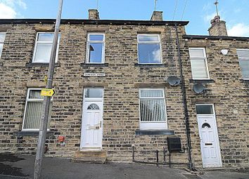 Thumbnail 2 bed terraced house for sale in Sampson Street, Liversedge
