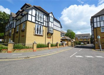 Thumbnail 2 bed flat for sale in Lady Hamilton Court, 50 Barnstaple Road, Southend-On-Sea, Essex