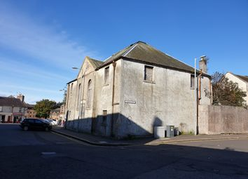 Thumbnail Property for sale in George Street, Ayr