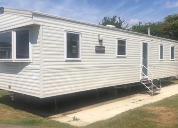 Thumbnail 3 bed lodge for sale in Haven Holidays, Littlesea Holiday Park, Lynch Lane, Weymouth