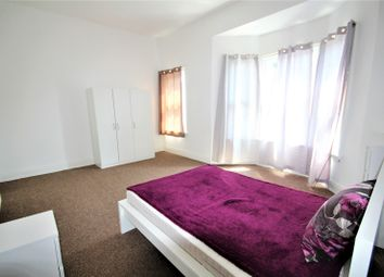 Thumbnail 7 bed shared accommodation to rent in House Share - Gillott Road, Birmingham