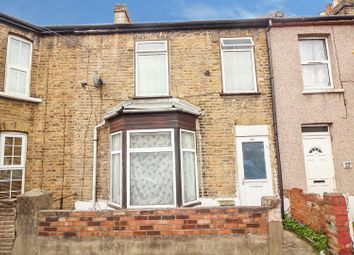 2 bed terraced house for sale in Ritchings Avenue, London E17