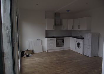 Thumbnail 2 bed flat to rent in Whitechurch Passage, London E1,