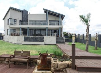 Thumbnail 4 bed detached house for sale in Summerplace, Bronkhorstspruit, South Africa