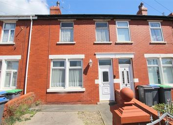 Thumbnail 2 bed property for sale in Marina Avenue, Blackpool