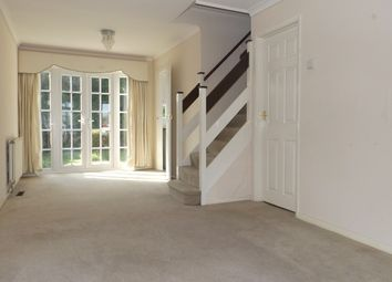 Thumbnail 3 bed property to rent in Wheatfield Close, Maidenhead