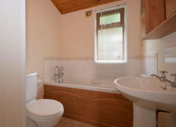 Thumbnail 3 bed property for sale in Trefriw