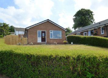 Thumbnail 2 bed detached bungalow for sale in Durham Road, Wilpshire, Blackburn, Lancashire