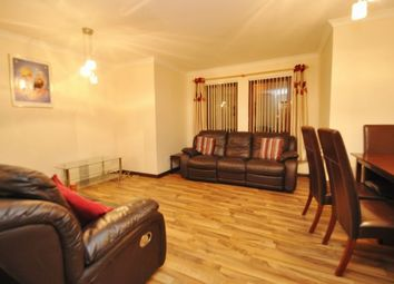 Thumbnail 2 bed flat to rent in Meldrum Gardens, Maxwell Park, Glasgow, Lanarkshire