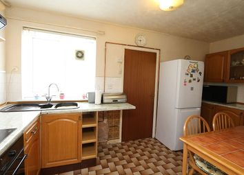 Thumbnail 3 bed terraced house for sale in Company Street, Resolven, Neath, Neath Port Talbot