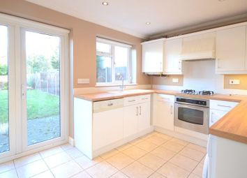 Thumbnail 3 bed terraced house to rent in Priors Way, Maidenhead