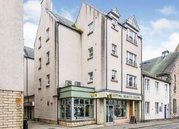 2 bed flat for sale in Margaret Street, Inverness, Highland IV1