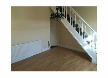 Thumbnail 3 bed cottage to rent in Baker Street, Houghton Le Spring, Tyne And Wear