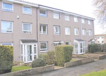 Thumbnail 3 bed terraced house to rent in Ernest Barker Close, Bristol