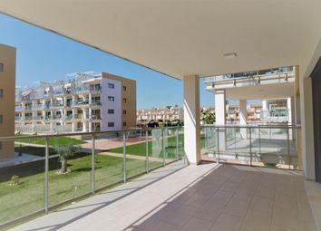 Thumbnail 2 bed apartment for sale in Villamartin 03189, Orihuela Costa, Alicante