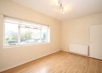 Thumbnail 1 bedroom flat to rent in Black Friday Promo! Station Road, West Wickham