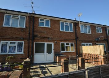 Thumbnail 3 bed flat for sale in Avenue Parade, Lower Sunbury, Middlesex