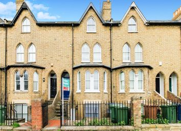 1 bed flat to rent in London Place, Oxford OX4