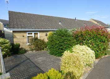 Thumbnail 2 bed bungalow for sale in South Petherton, Somerset, Uk
