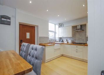 2 bed cottage for sale in Walverden Road, Brierfield, Lancashire BB9