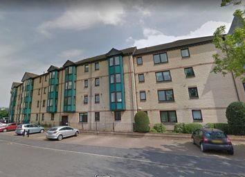 Thumbnail 2 bed flat to rent in Rutland Court, Govan, Glasgow