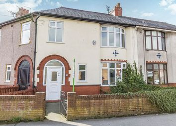 Thumbnail 3 bed terraced house for sale in Low Bank Road, Ashton-In-Makerfield, Wigan