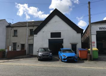 Thumbnail Office to let in 83, Little Lane, Wigan