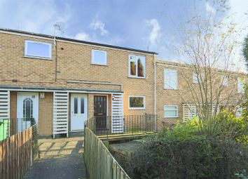 2 bed maisonette for sale in Elgar Gardens, St. Anns, Nottinghamshire NG3