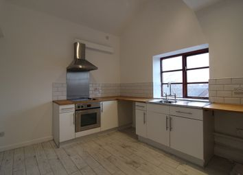 Thumbnail 1 bed flat to rent in Southfield Street, Worcester
