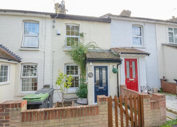 Thumbnail 2 bed property for sale in Bell Lane, Aylesford, Kent