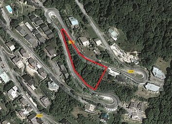 Thumbnail Land for sale in Constructible Land To Build Up To 450m², Morzine, Haute-Savoie