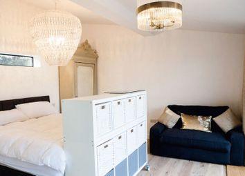 Thumbnail 1 bed flat to rent in Charlton Close, Charlton Kings, Cheltenham