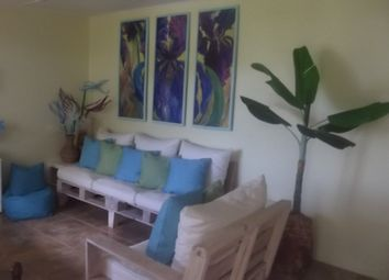Thumbnail 4 bed villa for sale in Villa Petrichor, Ffryes, Antigua And Barbuda