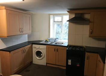 Thumbnail 6 bed terraced house to rent in Newsome Road Newsome, Huddersfield
