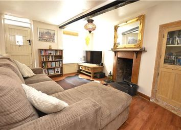 Thumbnail 3 bed terraced house for sale in Middle Street, Stroud, Gloucestershire