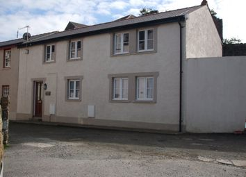 Thumbnail Property to rent in Hayguard Lane, Haverfordwest