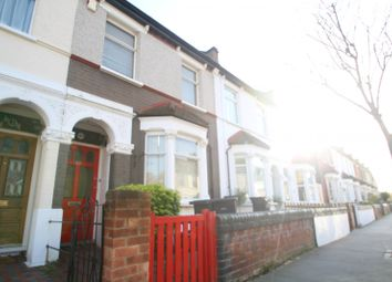 Thumbnail 2 bed property to rent in Coniston Road, Addiscombe, Croydon