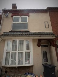 Thumbnail 3 bed end terrace house to rent in Brierley Hill, West Midlands