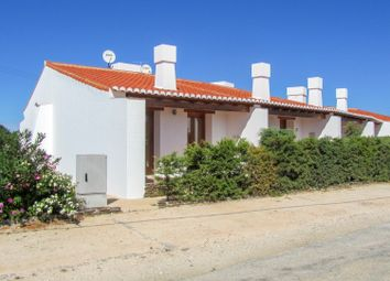 Thumbnail 1 bed country house for sale in Aljezur, Aljezur, Portugal