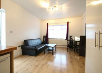Thumbnail 2 bedroom semi-detached house to rent in Clarendon Gardens, Wembley, Greater London