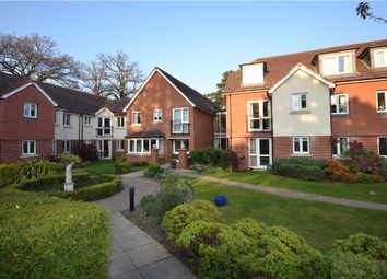 Thumbnail 1 bedroom property for sale in Wellington Lodge, 2 Firwood Drive, Camberley