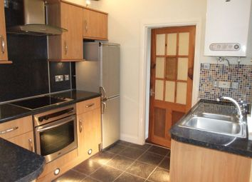 3 bed flat for sale in Shortridge Terrace, Jesmond, Newcastle Upon Tyne NE2