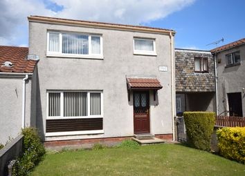 Thumbnail 3 bed link-detached house for sale in Hamilton Avenue, St Andrews