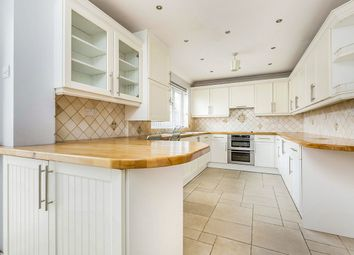 Thumbnail 2 bed property for sale in Baybridge Road, Havant