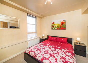 Thumbnail 1 bed flat to rent in 31 Cheyne Walk, Chelsea